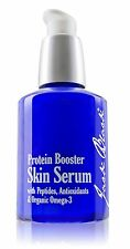 Jack Black Protein Booster Skin Serum with Peptides Antioxidants 2 oz.