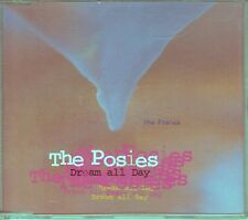 The Posies CD-SINGLE DREAM ALL DAY