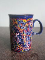 Dunoon - Mug - Designed by Andrew Enoch