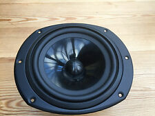 One TANNOY mid bass speaker 633 (upper) 7900-0367, type 1675