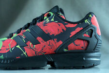 ADIDAS ZX FLUX shoes for women, NEW & AUTHENTIC, US size 10