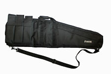 Paint No More - Paintball Shop - Gun Case - Markierertasche - Woodland (1409)