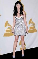 Katy Perry A4 Photo 31