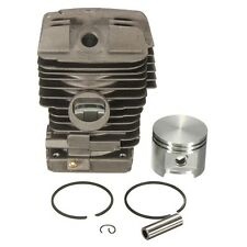 46mm Cylinder Piston Kits Chainsaw For STIHL MS290 MS310 MS390 039 1127-020-1217
