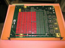 Teradyne Spectrum CC2 048-830-00 Tested (Master 051-044 & Expander 051-045 )