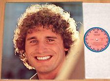 CLAUS W. REDL - Sieben Jahre  (PICK, CH 1982 / SWISS-POP / LP m-)