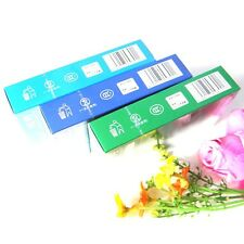 Sale wild 10Pcs Condoms long lasting Love Condom Adult sexy Product Extra Safe