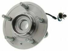 1621 513276 FRONT WHEEL HUB BEARING 07-15 CHEVY CAPTIVA EQUINOX TORRENT XL-7 VUE
