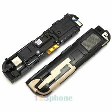 NEW BUZZER RINGER SPEAKER FLEX CABLE FOR SAMSUNG GALAXY S2 i9100 #F244