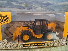 1/50  JBC Construction Vehicle
