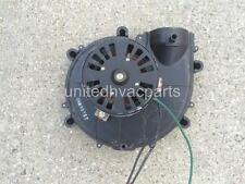 Fasco 7021-7396 York Coleman Model A088 Draft Inducer Motor