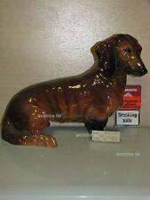 +# A015833_01 Goebel Archiv Muster Hund Sausage Dog Dackel Dachshund 30-365