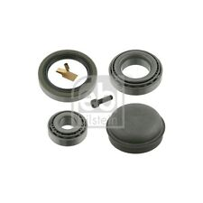 FEBI BILSTEIN Wheel Bearing Kit 08841