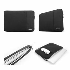 """11""""-15.6"""" Laptop Ultrabook Soft Sleeve Case Bag For MacBook Pro Air Acer HP Dell"""