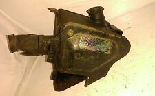 HONDA CD185 CD 185 T AIR BOX AIRBOX