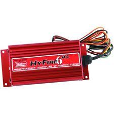 Mallory New Ignition Box