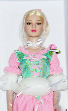 "Fairy Tale Basic  22"" Tonner American Model Doll NRFB* Ltd 300 Fairytale Basic"