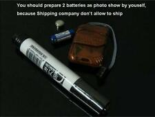 Mental Power Pen Remote Control Magic Trick Pen Mentalism Close Up Stage Magic
