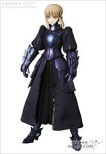 Fate/Stay night  Saber Alternative  Cosplay Costume  Custom