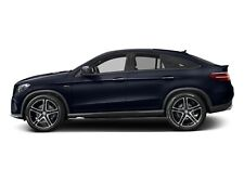 Mercedes-Benz : Other GLE450 AMG
