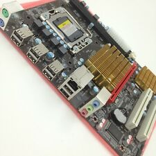 X58-Extreme Intel X58 Chipset Socket LGA 1366 Motherboard Mainboard For Xeon i7