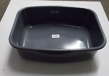 Thetford Spinflo kitchen sink plastic washing up bowl for caravan motorhome SSB1