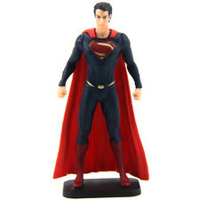 Movie Toy DC UNIVERSE Super Man Best Buy Exclusive Animated Direct Action Figure