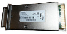 CISCO  X2-10GB-LRM TRANSCEIVER MODULE