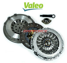 VALEO HD CLUTCH KIT+CONVERSION FLYWHEEL fits 03-08 HYUNDAI TIBURON 2.7L SE GT