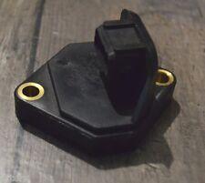 Lada Niva Rough Road Sensor 2123-1413130 47.3855
