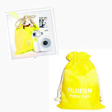 For Fuji Fujifilm Instax Mini 7 7s 8 25 50s 90 Film Instant Camera Bag