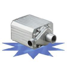 Danner Mag-Drive Supreme 12 - 1200 GPH Water Pump
