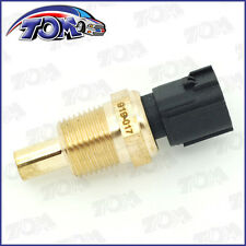 BRAND NEW ENGINE COOLANT TEMPERATURE SENSOR FOR DODGE CHRYSLER JEEP 5269870AB