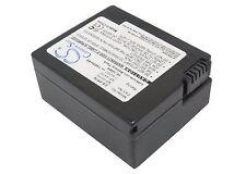 Batería Li-ion Para Sony Dcr-ip1 New Premium calidad