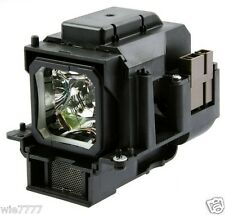 CANON LV-LP24, VT75LP, 50025478 Projector Lamp with OEM Ushio NSH bulb inside