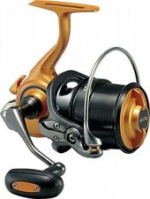 "Daiwa& Surf Cast Spinning Reel 14 ""CAST'IZM 25QD"" New from Japan (1000)"