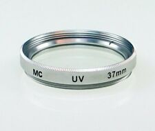UV Filter for Panasonic HDC-HS100 HDC-HS9 HDC-SD100