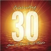 Various Artists - Celebrating 30 Years of New World Music (2011)