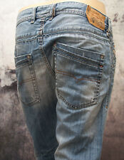 DIESEL _ Jeans _ %SALE% _ KRAYVER _ WASH 0826D REGULAR SLIM-CARROT _neu_ W33/L32