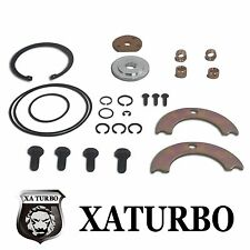 Garrett T2 T25 T28 Turbo Rebuild Repair Kit Nis san SKYLINE RB26DETT TE27 466071