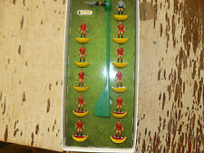 CATANZARO 1981 SUBBUTEO TOP TEAM