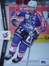 204 scott King Adler Mannheim del 2010-11