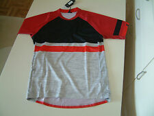 Specialized JERSEY MAGLIA MTB ENDURO DOWNHILL FREERIDE SIZE M