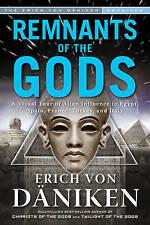 Remnants of the Gods, Erich von Daniken