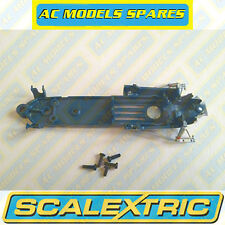 W9584 Scalextric Spare Floorpan for Eagle Weslake