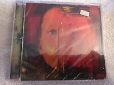 (SEALED PROMO!) ALICE IN CHAINS JAR OF FLIES CD W/ 4 PLASTIC FLIES! OOP