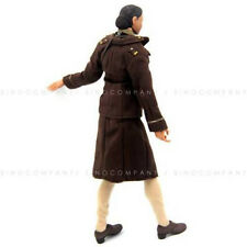 21st Century Toys Ultimate Soldier WWII WW2 US Lady soldier 1/6 figure Gift Toys