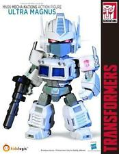 MN06, Ultra Magnus, Transformers, 2015 Exclusive  From Kidslogic