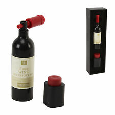 Wine Corkscrew Gift Set Christmas Gift Ideas for Him Her Grandparents