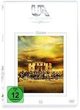 Alamo - John Wayne - DVD - OVP - NEU
